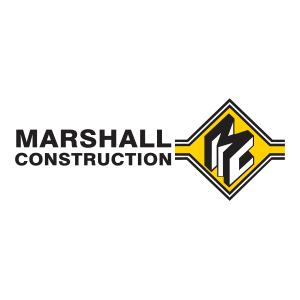 Marshall Construction
