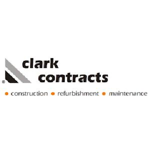Clark Contracts