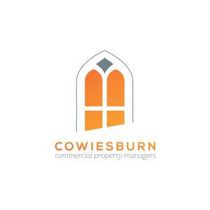 Cowiesburn