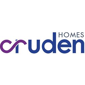 Cruden Homes