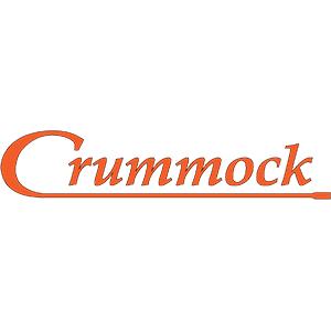 Crummock