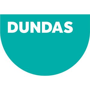 Dundas Estates