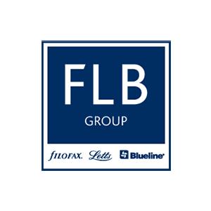 FLB Group