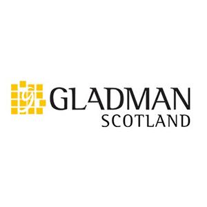 Gladman Scotland