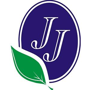 JA Jones