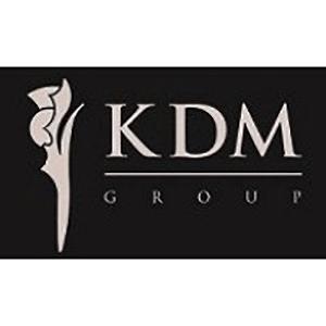 KDM Group