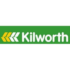 Kilworth Machinery