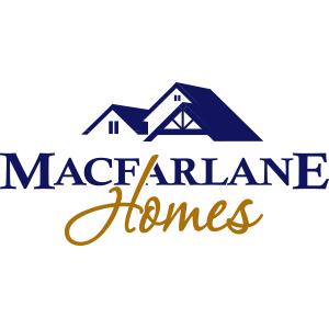 Macfarlane Homes