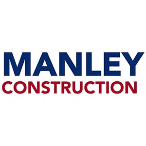 Manley Construction