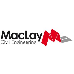 Mclay Civils