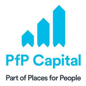 PFP Capital