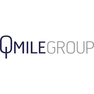 Qmile Group