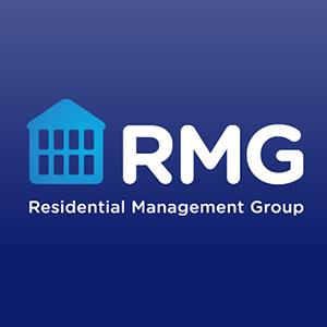 RMG Factors