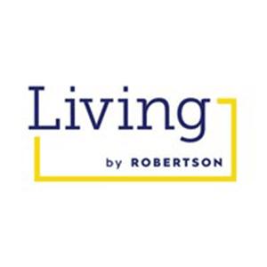 Robertson Living