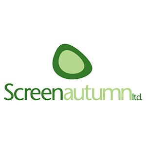 Screen Autumn