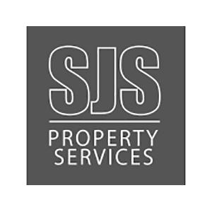 SJS Property Services