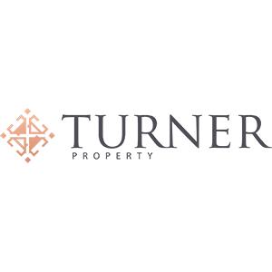 Turner Property
