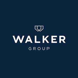 Walker Group